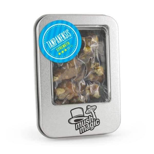 Magic Truffels Tampenensis
